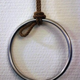 Suspension ring (large)